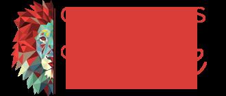 Guardians Of Hope Logo