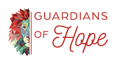 Guardians Of Hope Logo